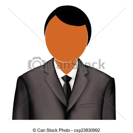 Admin Illustrations and Clipart. 4,955 Admin royalty free.