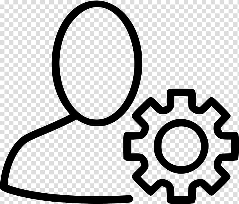 Computer Icons , admin icon transparent background PNG.