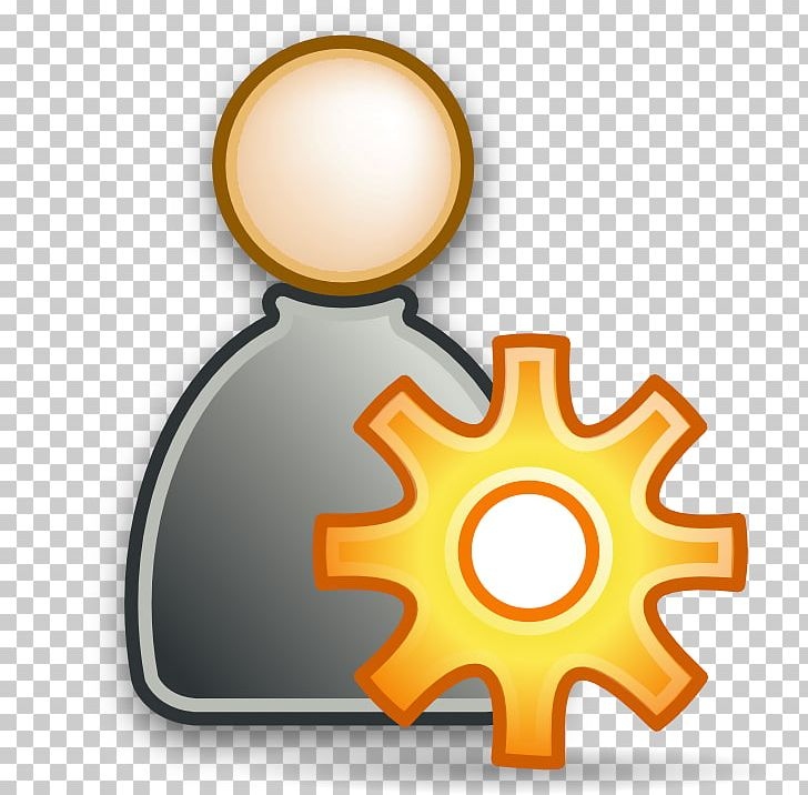 User System Administrator Computer Icons Scalable Graphics.