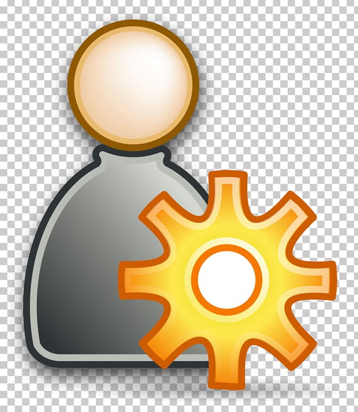 User System Administrator Computer Icons PNG, Clipart, Admin.
