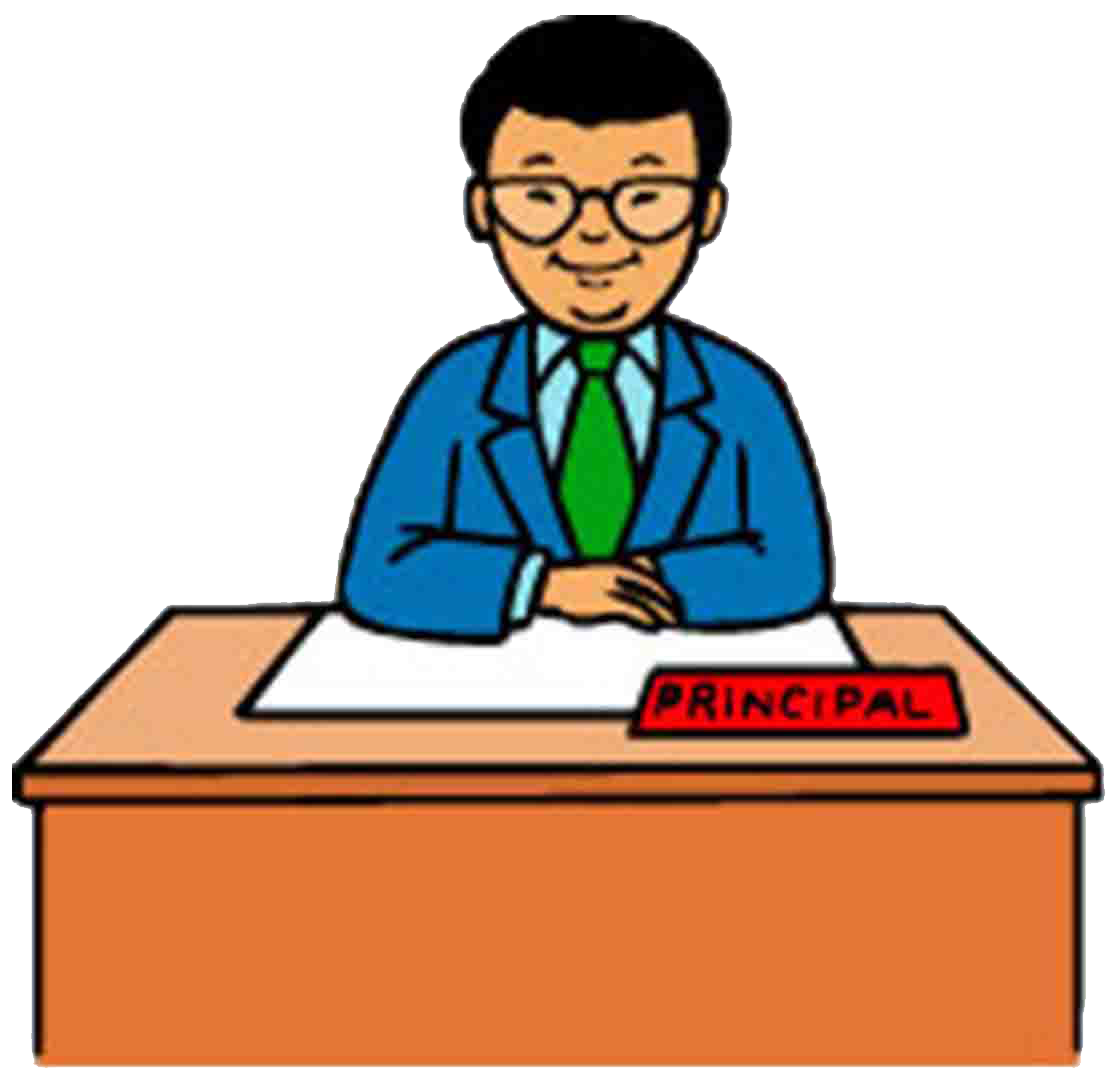 Free Admin Office Cliparts, Download Free Clip Art, Free.
