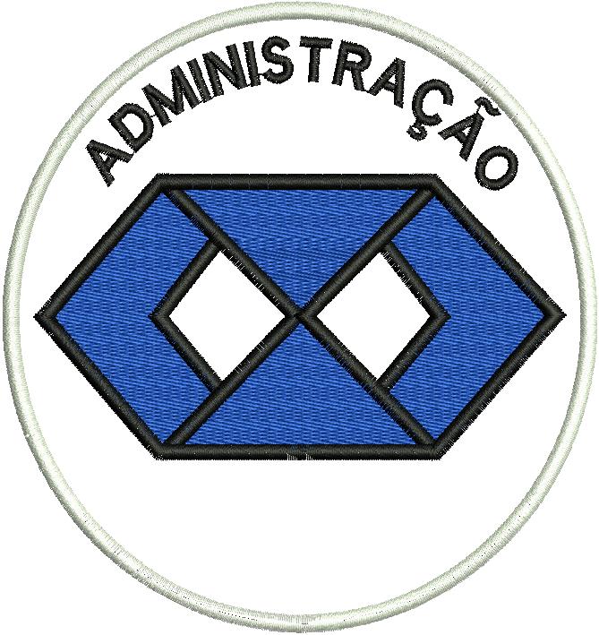 Patch Administração.