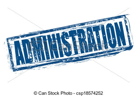 Administration Illustrations and Clipart. 29,108 Administration.