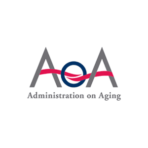 SEAGO Area Agency on Aging.