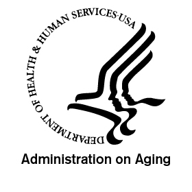 Administration On Aging.