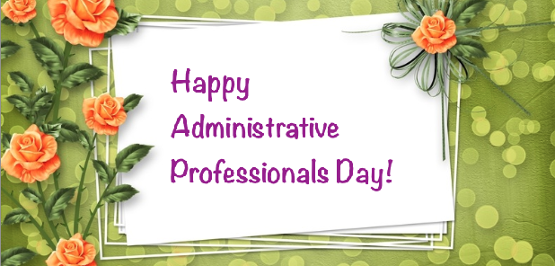 Free Administrative Assistant Cliparts, Download Free Clip.