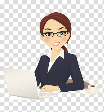 Administrative assistant Virtual assistant Secretary Office.
