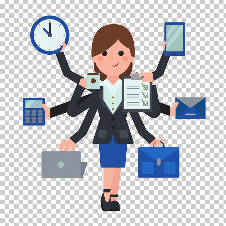 Secretary Personal Assistant Employment Job Senior.