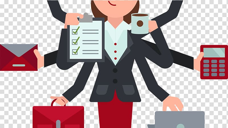 Virtual assistant Data entry clerk Business Administrative.