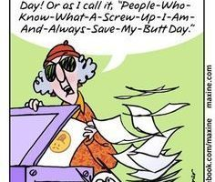 Administrative professionals day clipart 2 » Clipart Portal.
