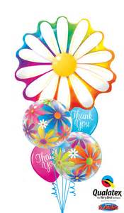 Administrative Professionals Day Clip Art On Quotesfab.