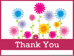 Administrative Professionals Day Free Clipart.