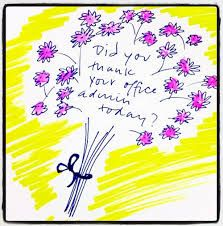 100 Best Administrative professional day images.