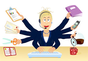 Free Administrative Staff Cliparts, Download Free Clip Art.