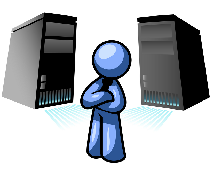 Free Administrator Cliparts, Download Free Clip Art, Free.