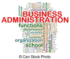 Administration Images and Stock Photos. 44,355 Administration.