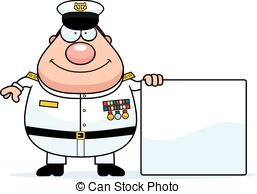 Admiral Illustrations and Clipart. 331 Admiral royalty free.