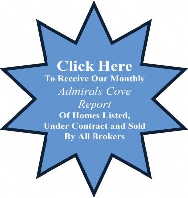 Homes for Sale Admirals Cove Jupiter Real Estate.