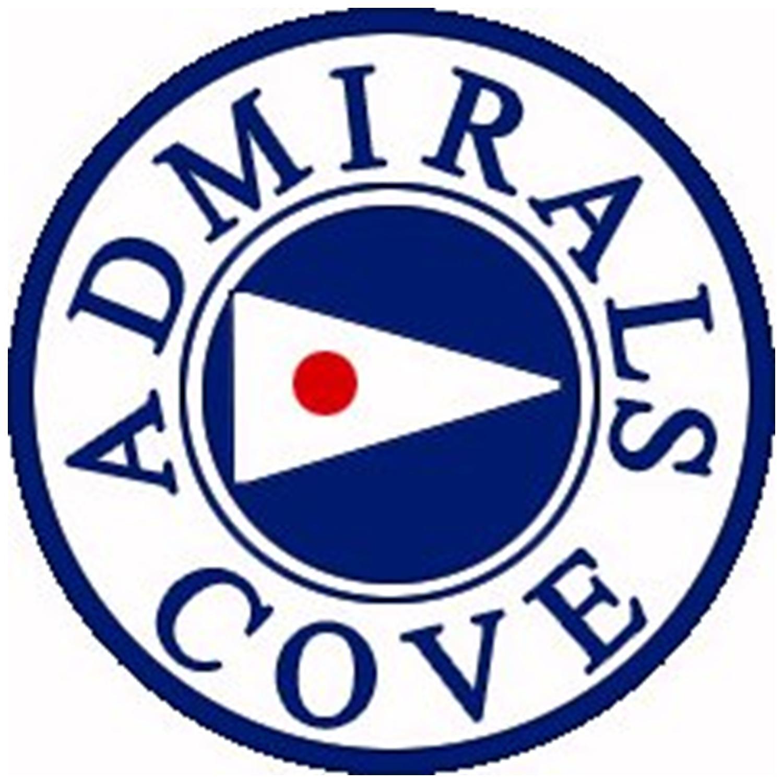 Admiral Cove Club House Clipart.