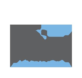 Avillion Admiral Cove.