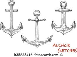 Admiralty Clip Art Royalty Free. 64 admiralty clipart vector EPS.