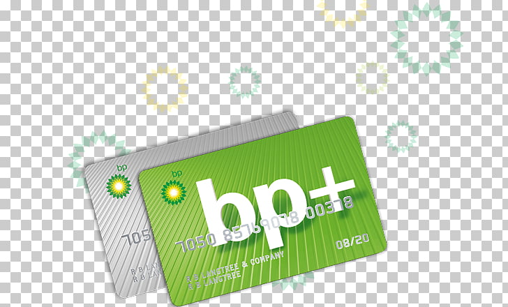 Logo Brand Green, admission started PNG clipart.