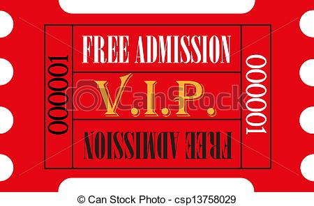 Admission Illustrations and Clipart. 5,445 Admission royalty free.