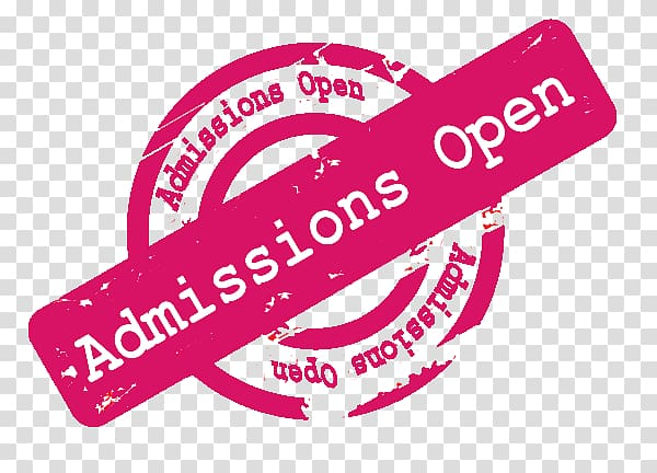 University and college admission Indira Gandhi National Open.
