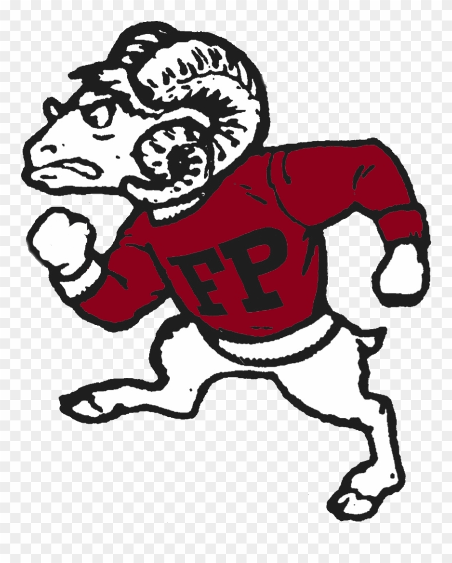 Share Your Memories Of The Admissions Process, Ram Clipart.