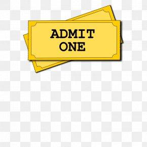 Wedding Invitation Ticket Cinema Film Clip Art, PNG.