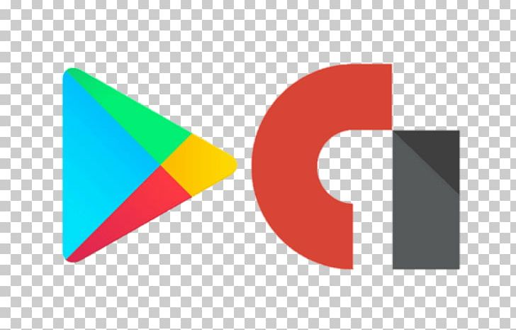 Google Play Logo App Store PNG, Clipart, Admob, Android.