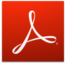 File:Adobe Reader XI icon.png.
