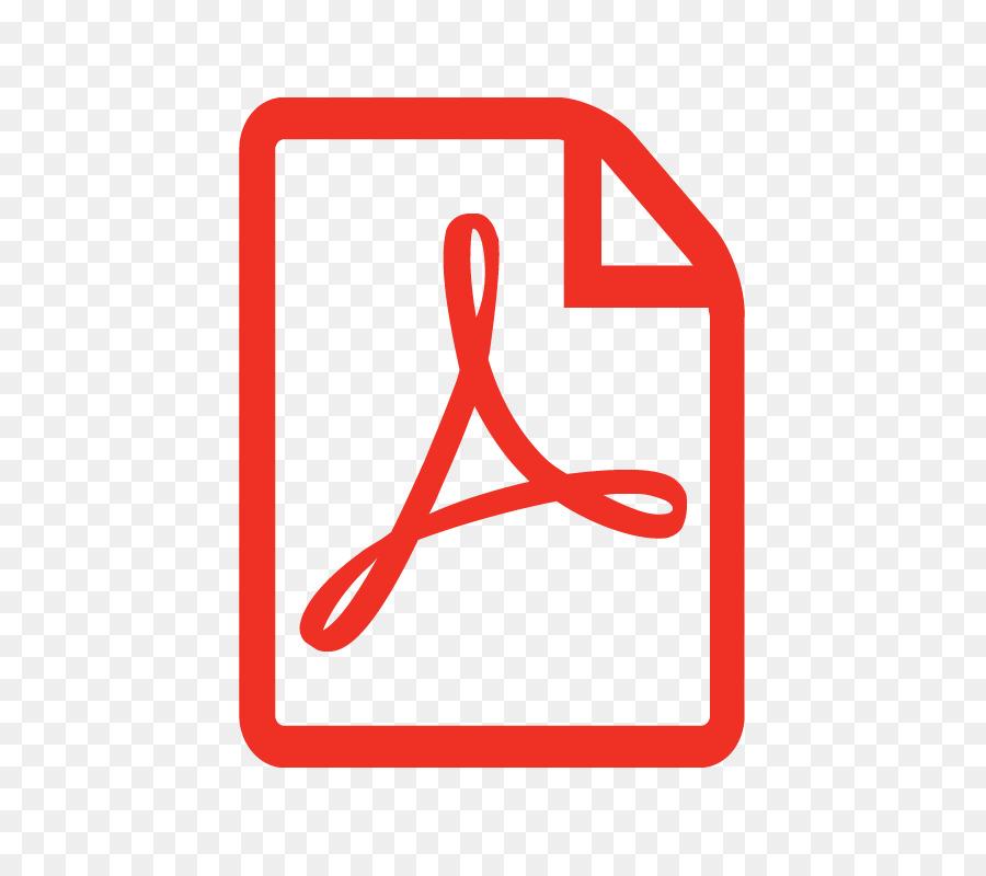 adobe acrobat icon png #5