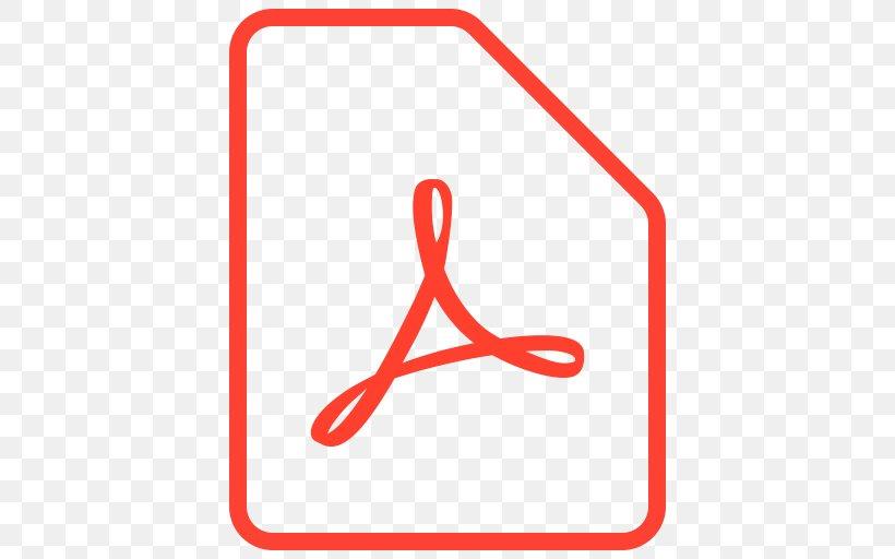 Adobe Acrobat PDF, PNG, 512x512px, Adobe Acrobat, Adobe.