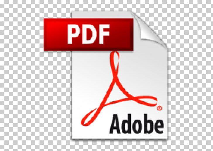PDF Computer Icons Adobe Acrobat PNG, Clipart, Adobe Acrobat.