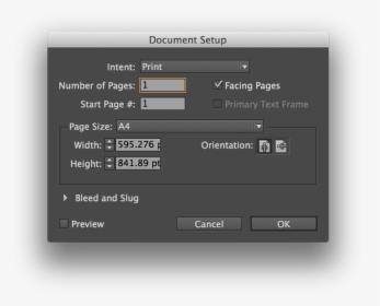 Subtitle Font In Adobe Premiere.