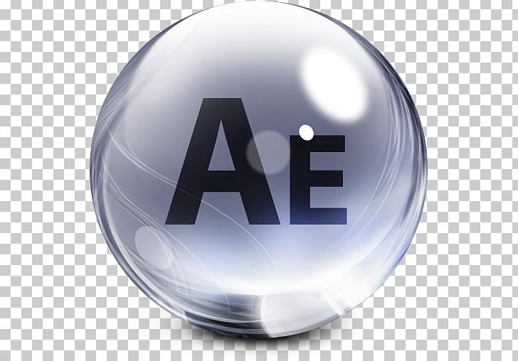 Adobe After Effects Computer Icons Animation PNG, Clipart.