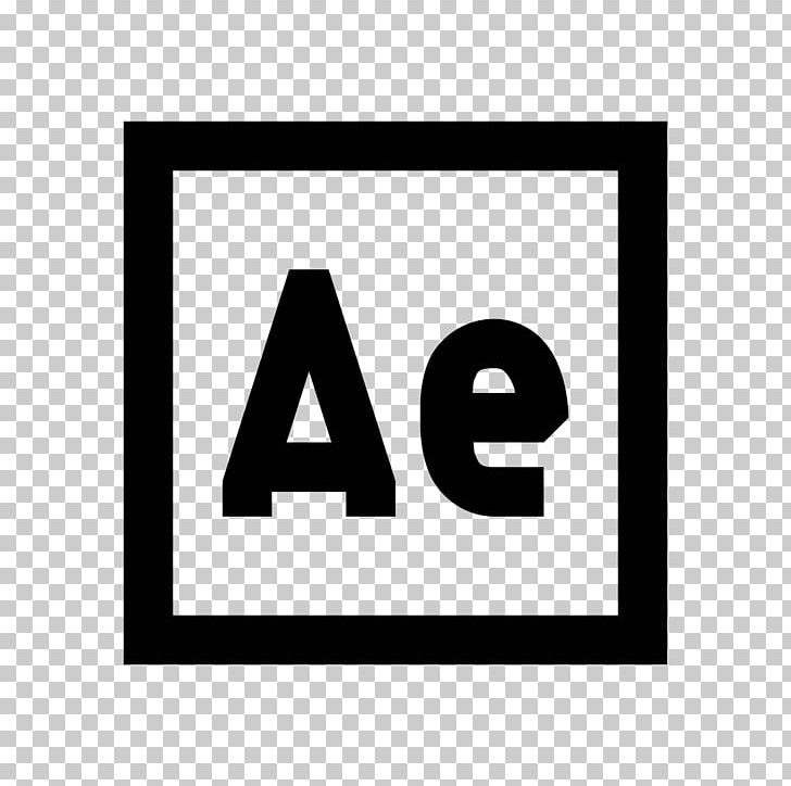 Computer Icons Adobe After Effects PNG, Clipart, Adobe, Adobe After.