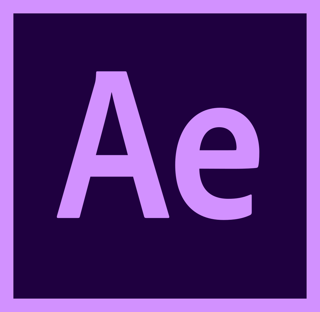 File:Adobe After Effects CC icon.svg.