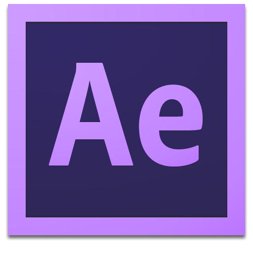 File:Adobe After Effects CS6 Icon.png.