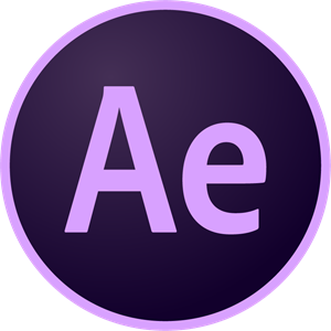 AFTER EFFECTS CC Logo Vector (.AI) Free Download.