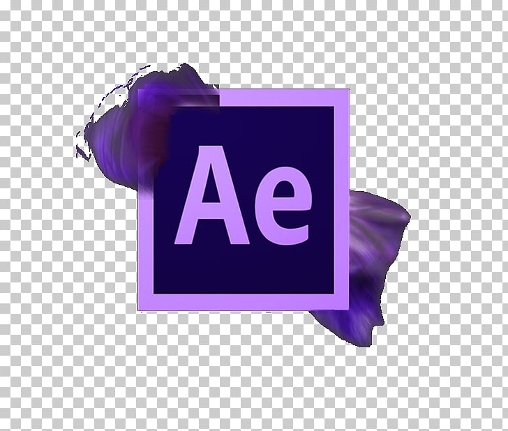 Adobe After Effects Adobe Premiere Pro Adobe Systems Visual.