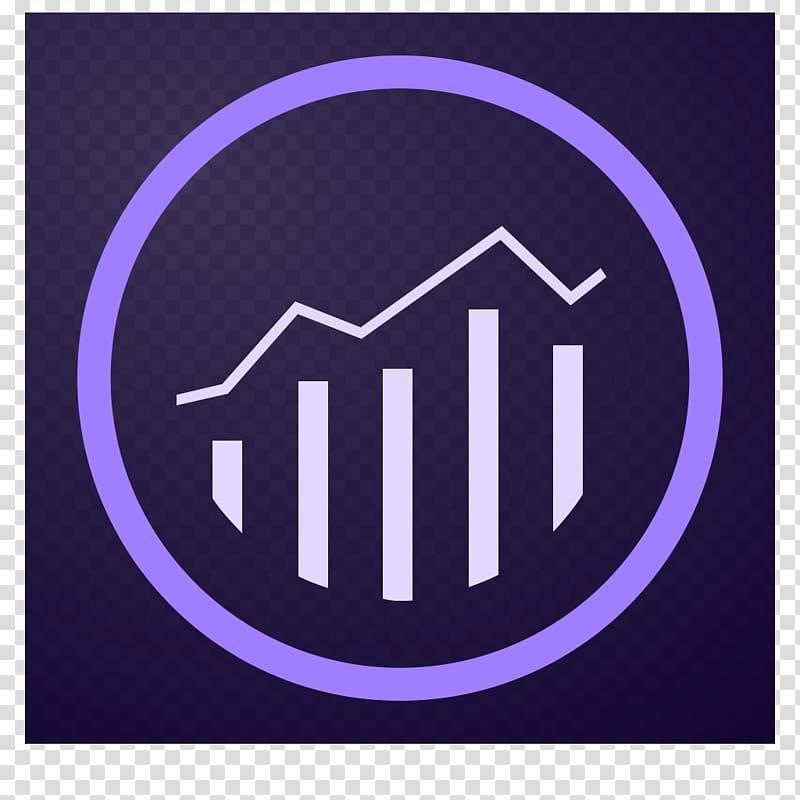 Adobe Marketing Cloud Analytics Omniture Dashboard, Adobe.