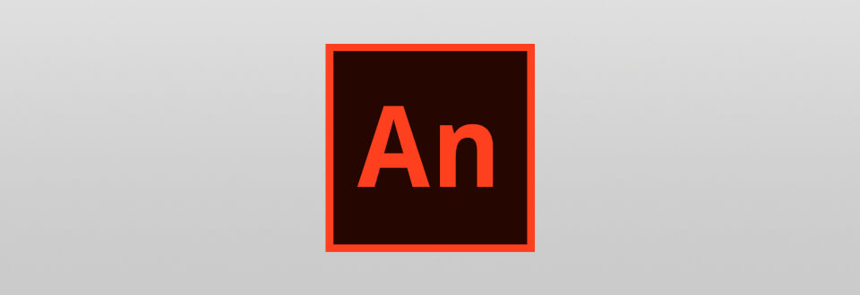 How To Get Adobe Animate Free Legally.