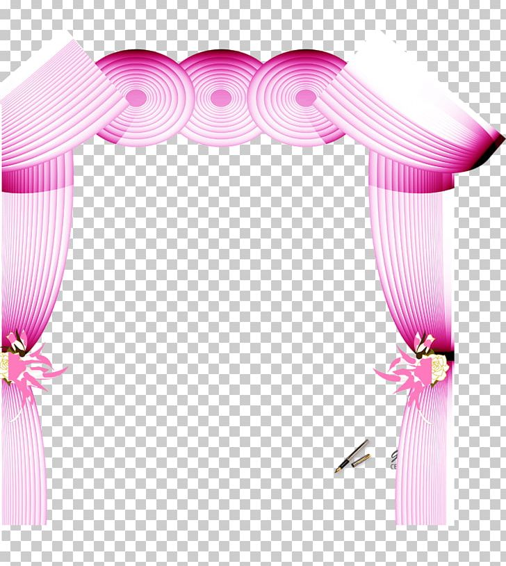 Adobe archway clipart hi res clipart images gallery for free.