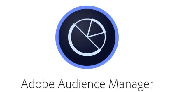 Adobe Audience Manager Reviews 2019: Details, Pricing, & Features.