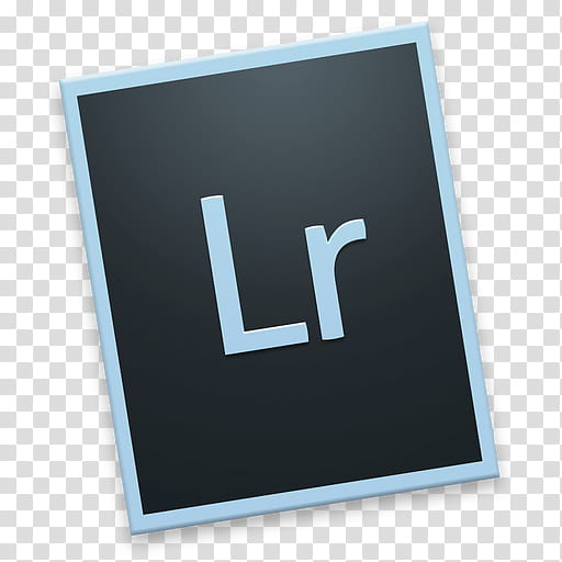Adobe CC Tilt Rectangle, Adobe logo transparent background.