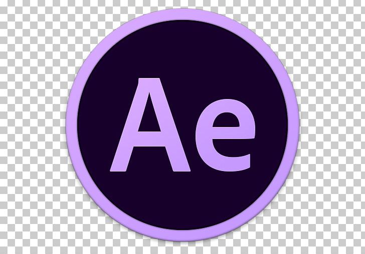 Adobe After Effects Computer Icons Adobe Creative Cloud.