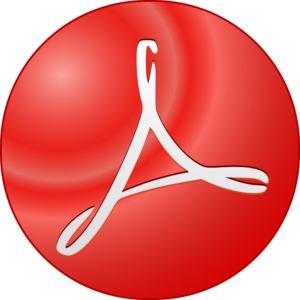 Adobe Clipart.