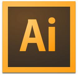 What is Adobe Illustrator?.